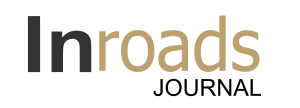 INROADS company
