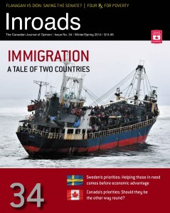 Inroads_34_cover